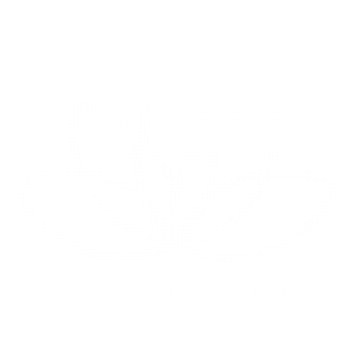 Anne Taylor Photography